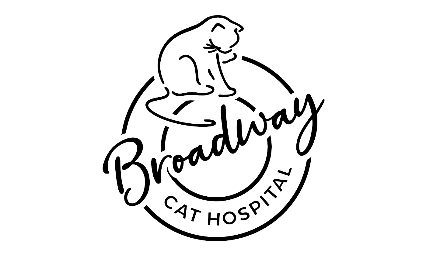 Broadway Cat Hospital